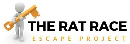 Rat Race Escape Project