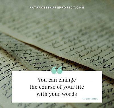 Keywords quote