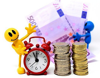 Make money selling online