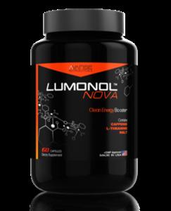 Lumonol Nova