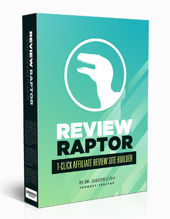 Review Raptor Plugin